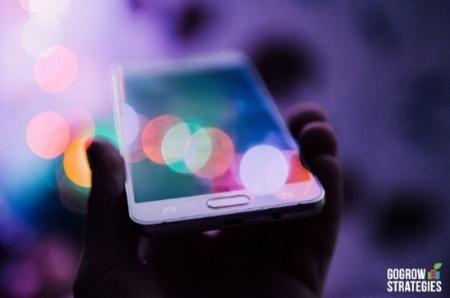social-media-go-grow.jpg