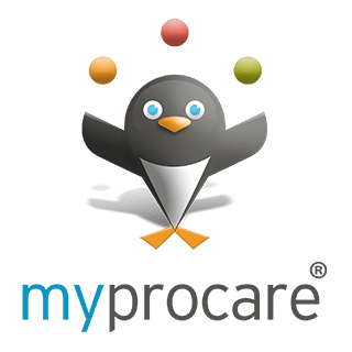 branding-myprocare-320x320.png