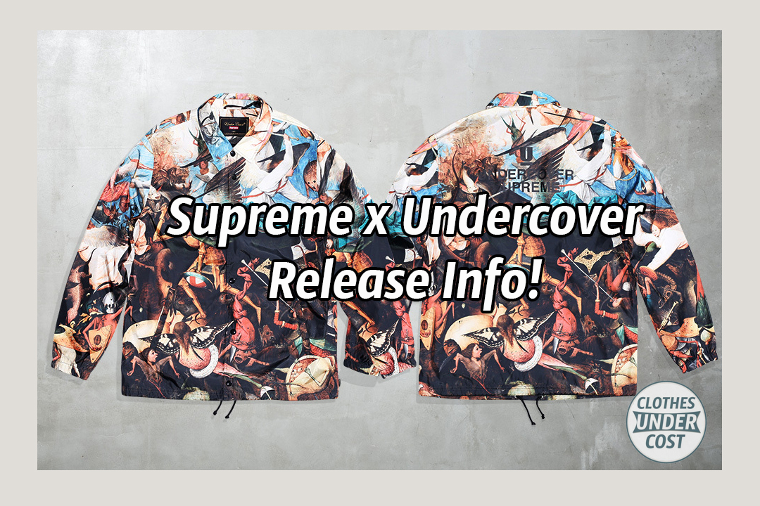 supreme undercover 2016 release links.jpg