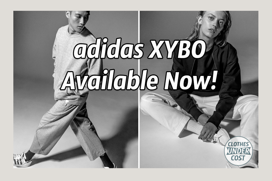 buy adidas xybo collection clothing.jpg
