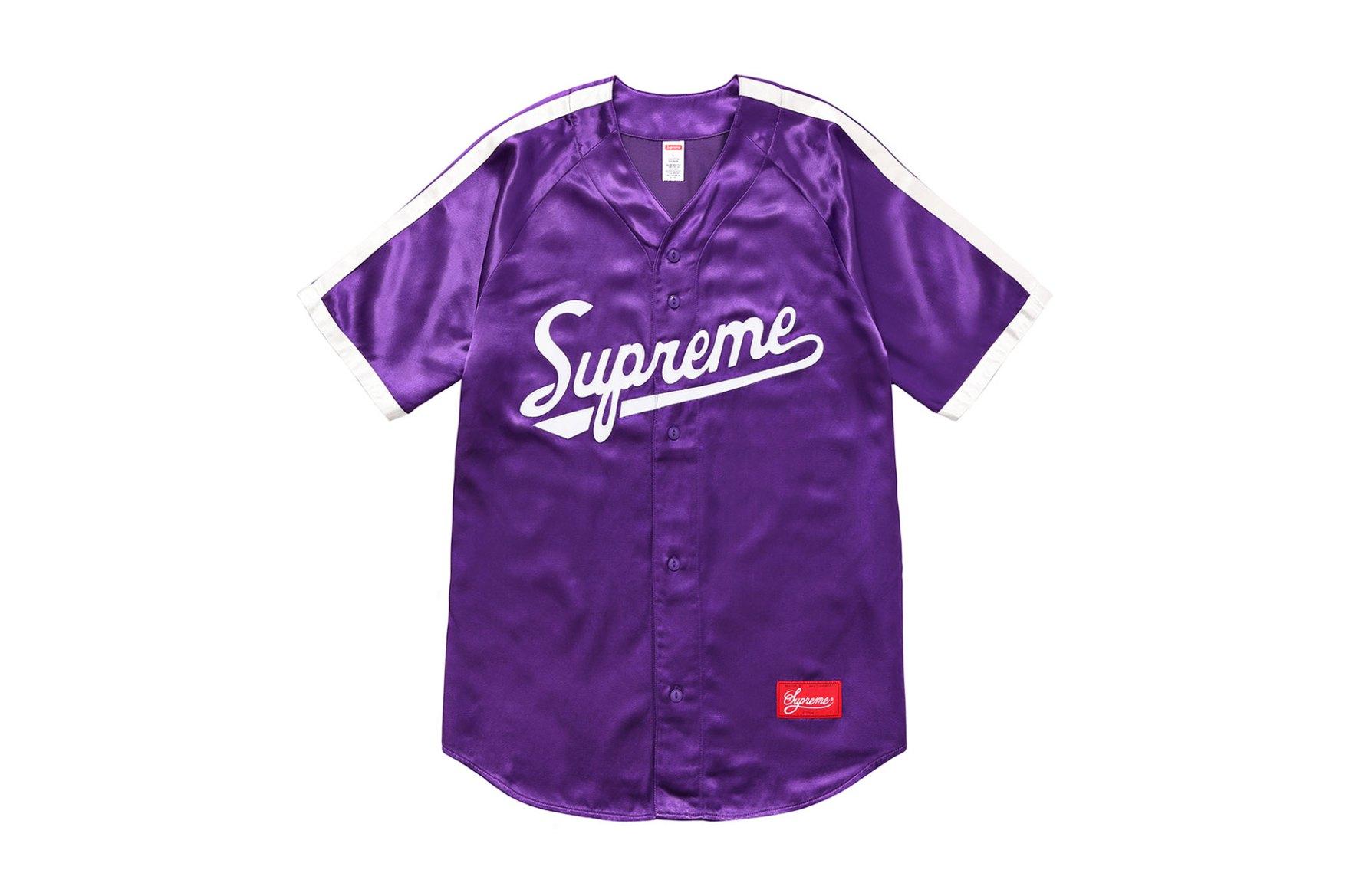 supreme 2017 baseball jersey.jpg