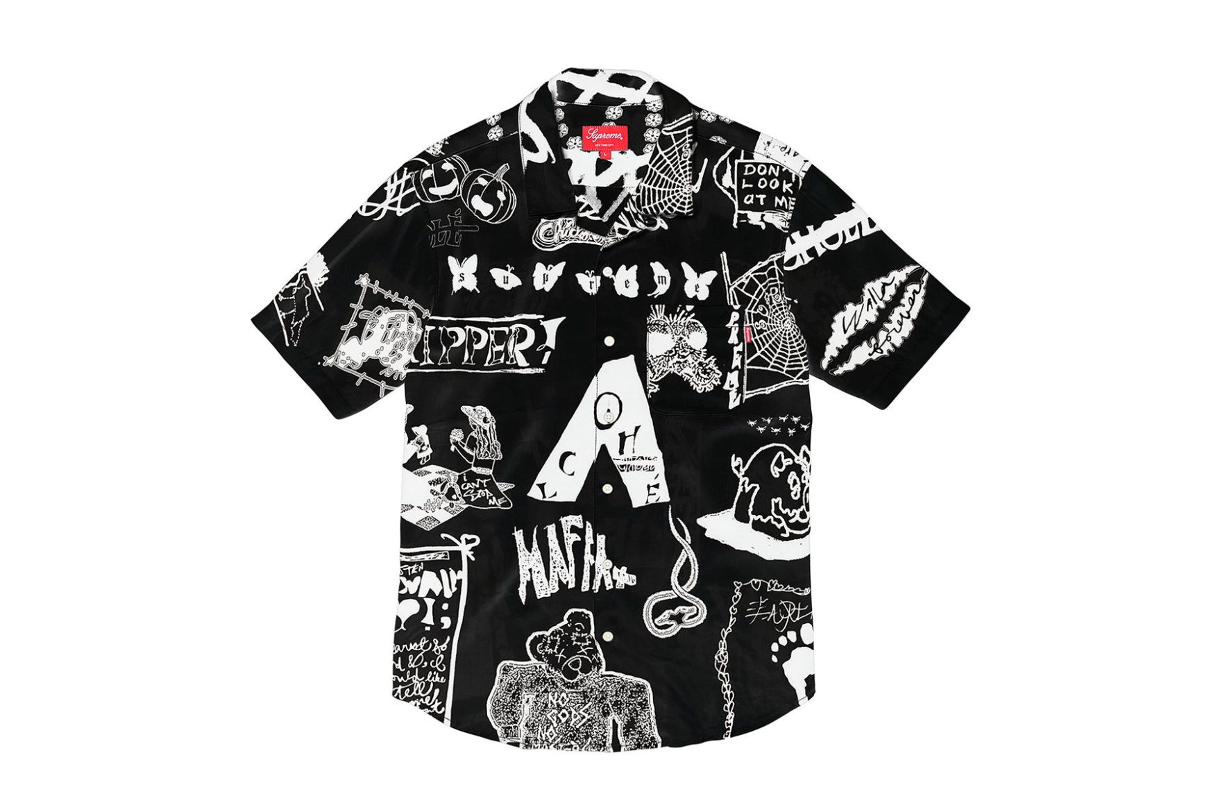 supreme 2017 dont look at me button up.jpg