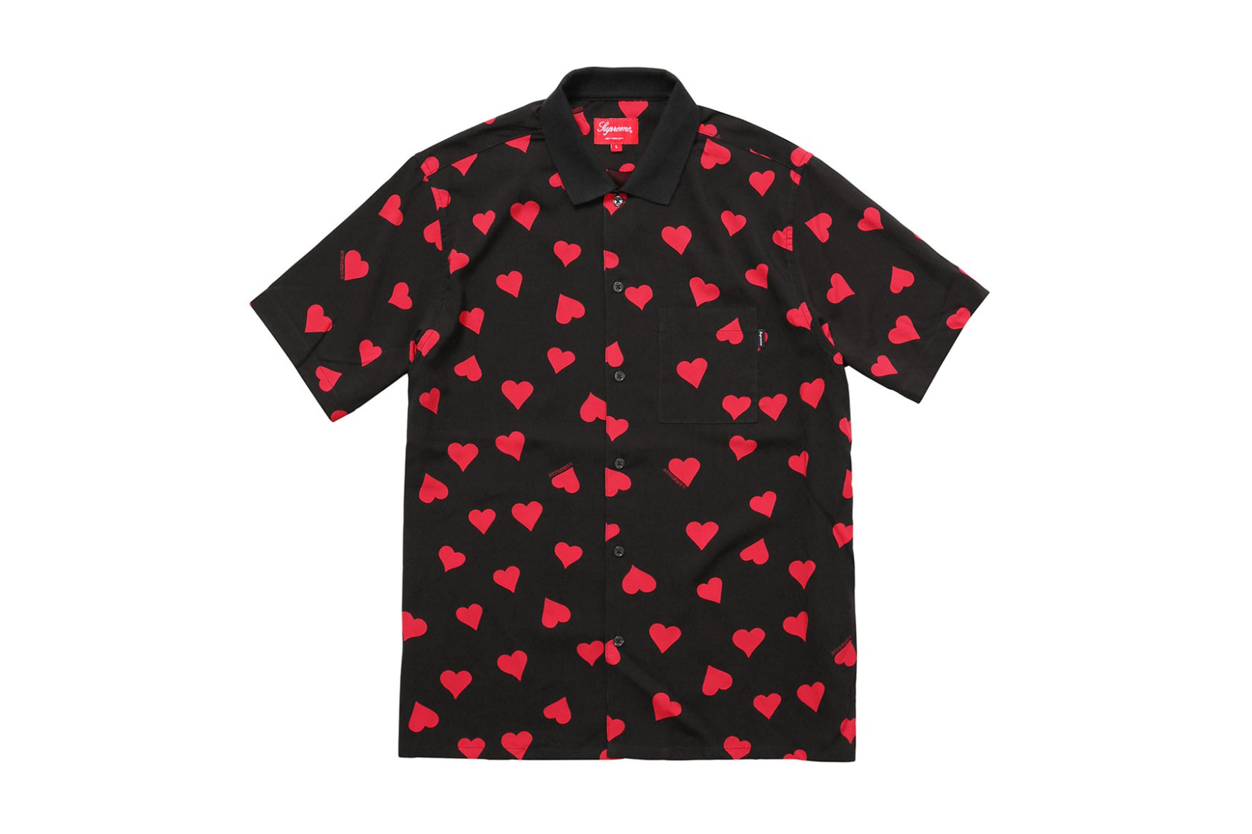 supreme 2017 heart button up.jpg