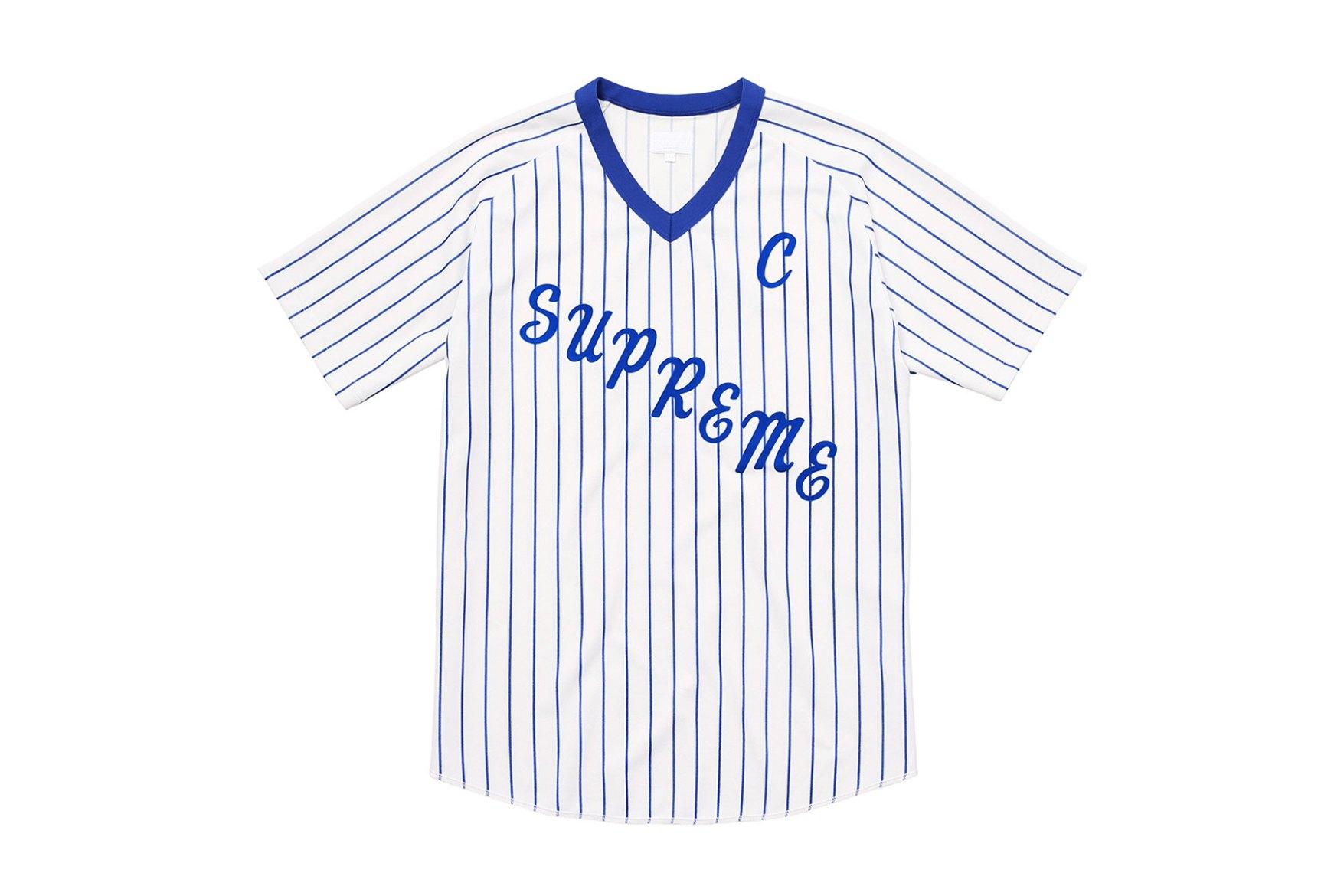 supreme pinstripe baseball jersey 2017.jpg