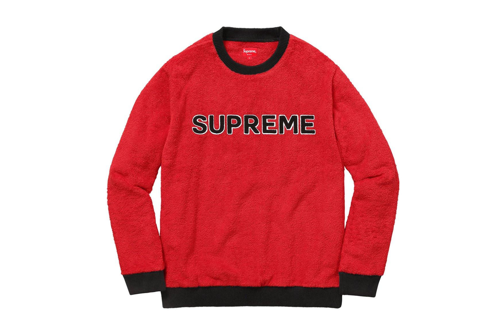 supreme-2017-spring-summer-tops-21.jpg
