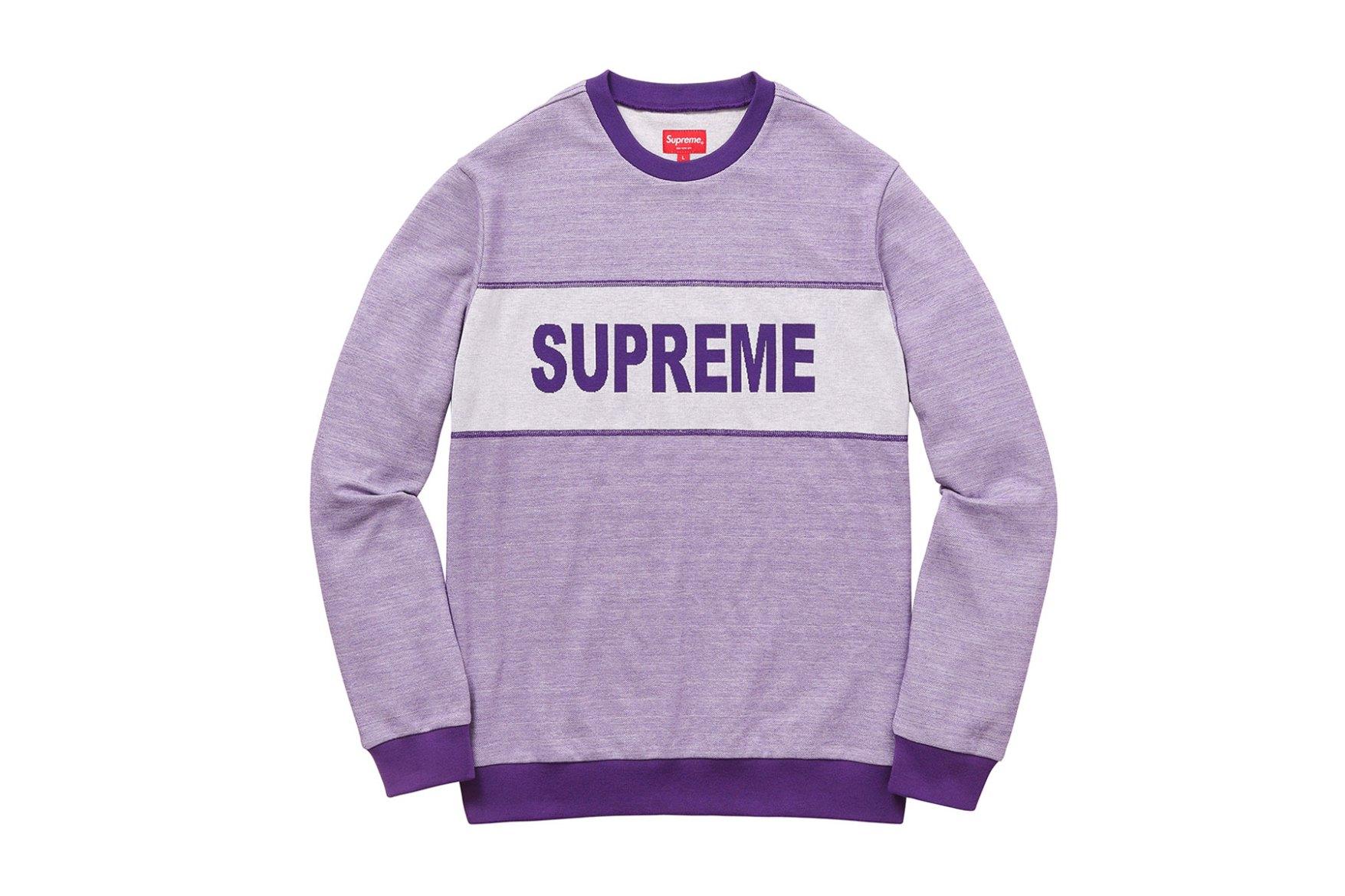 supreme-2017-spring-summer-tops-23.jpg