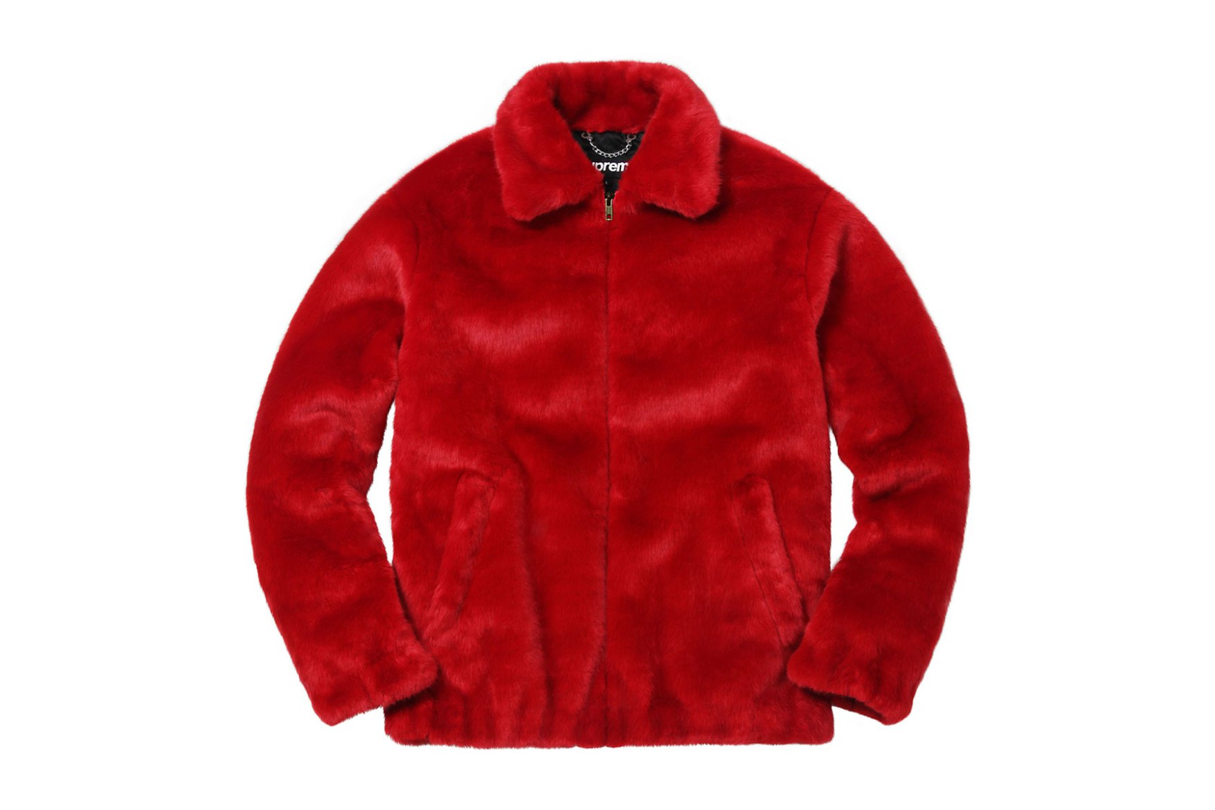 supreme 2017 red mink jacket.jpg