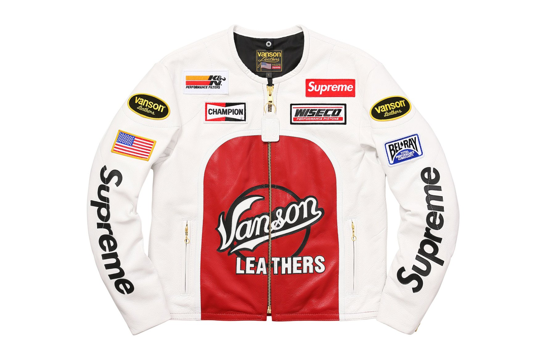 supreme 2017 vanson leathers jacket.jpg