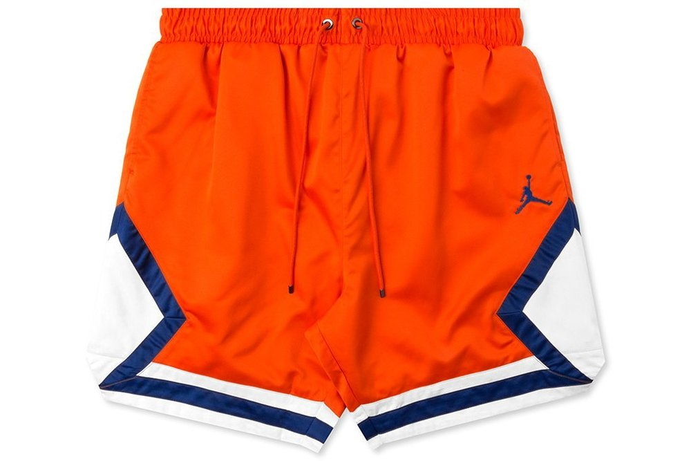 AO2820-891-Jordan_Satin_Diamond_Shorts_-_Team_Orange-Crimson_Tint-Deep_Royal_Blue-2419-February_19_2019_1024x1024.jpg