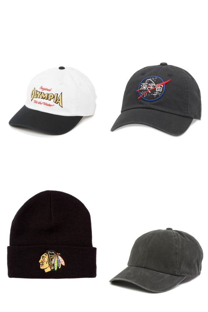 American Needle Hats On Sale For Up To 69 Off Clothes Under Cost