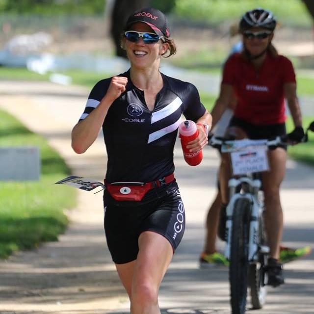 Katie Running.jpg