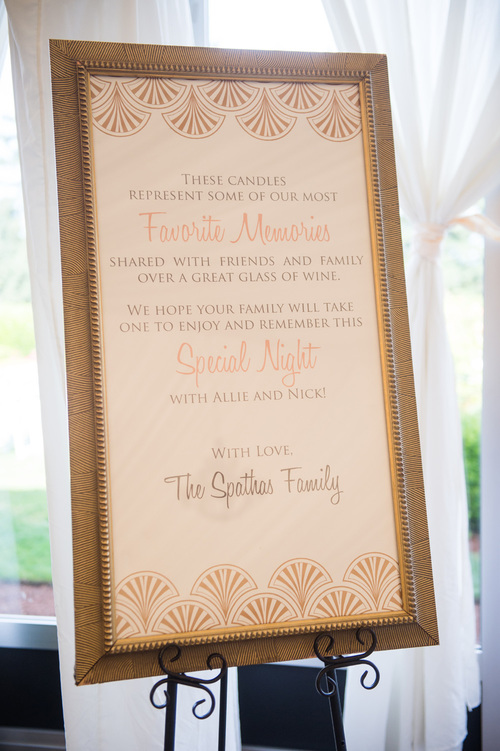 crave-design.com | Invitation Suite Designer | Portland Oregon Wedding Stationery and Signs For Weddings and Parties | Crave Design