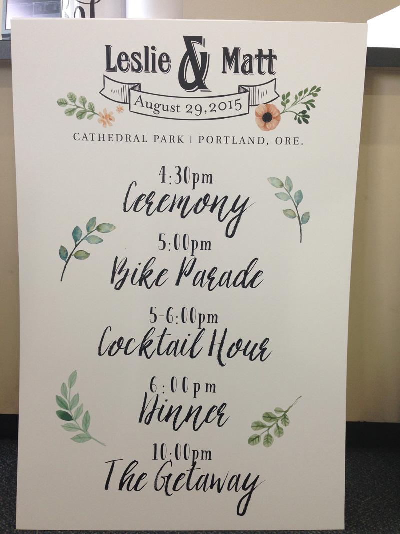 crave-design.com   Invitation Suite Designer   Portland Oregon Wedding Stationery and Signs For Weddings and Parties   Crave Design