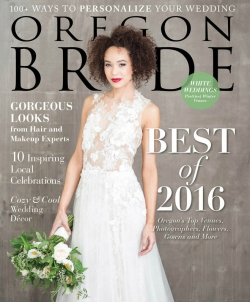 OR Bride best of magazine.jpg
