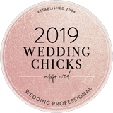 2019-wedding-chicks-badge.png