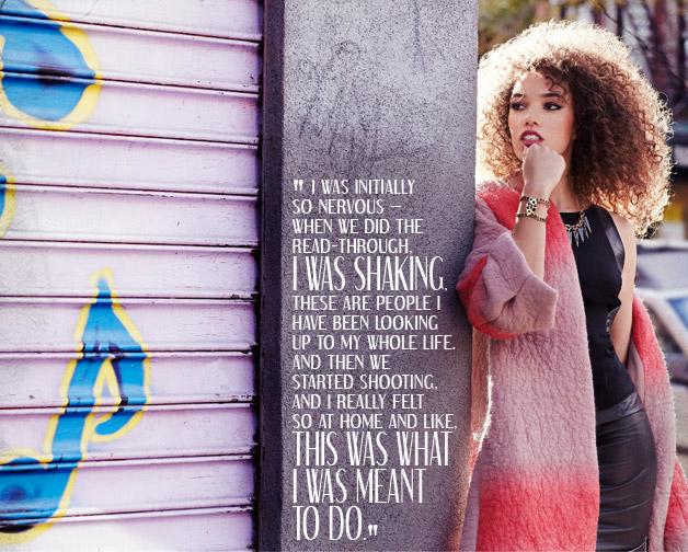 Grace-Gibbson-FIller-Magazine-3.jpg