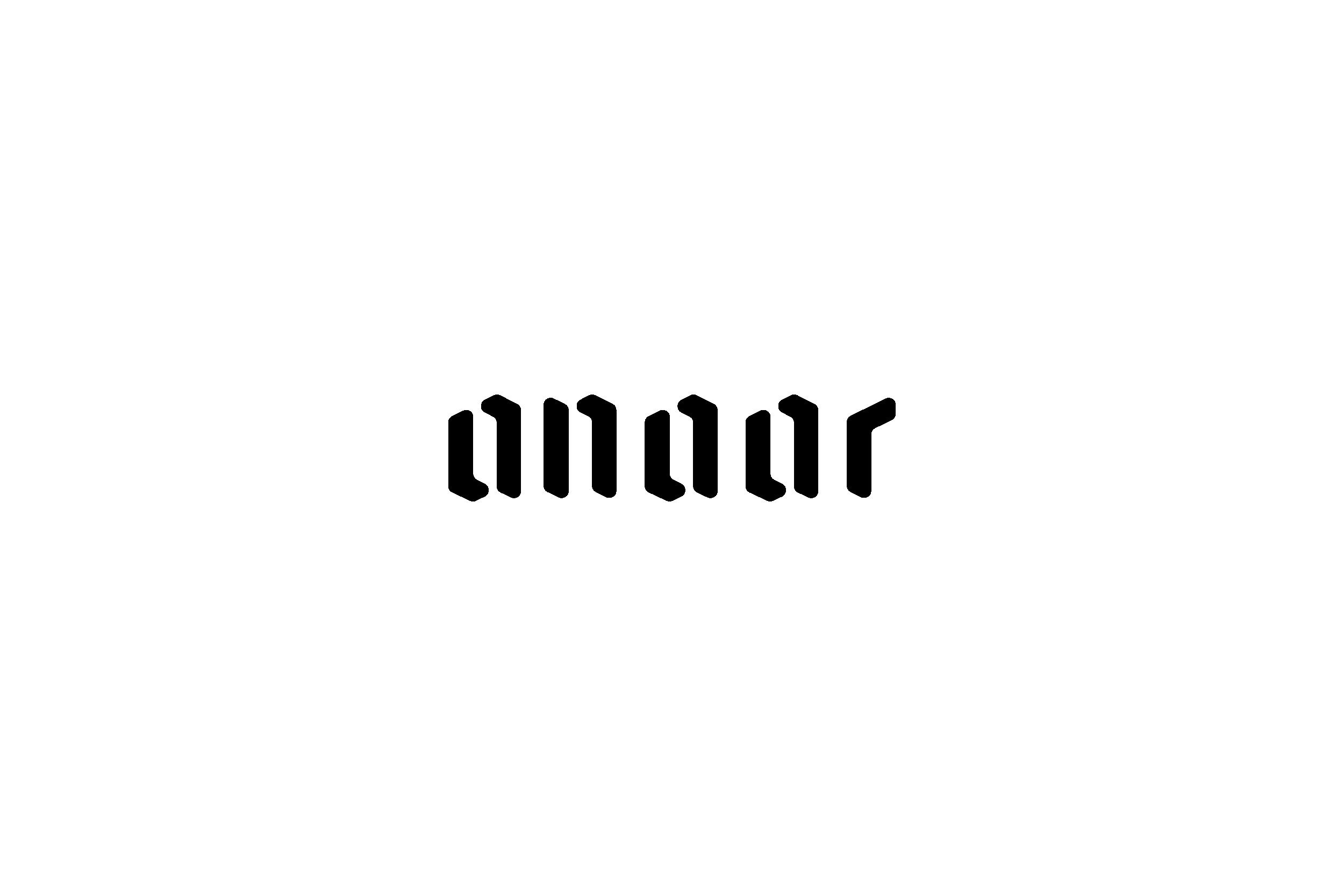 annar.png
