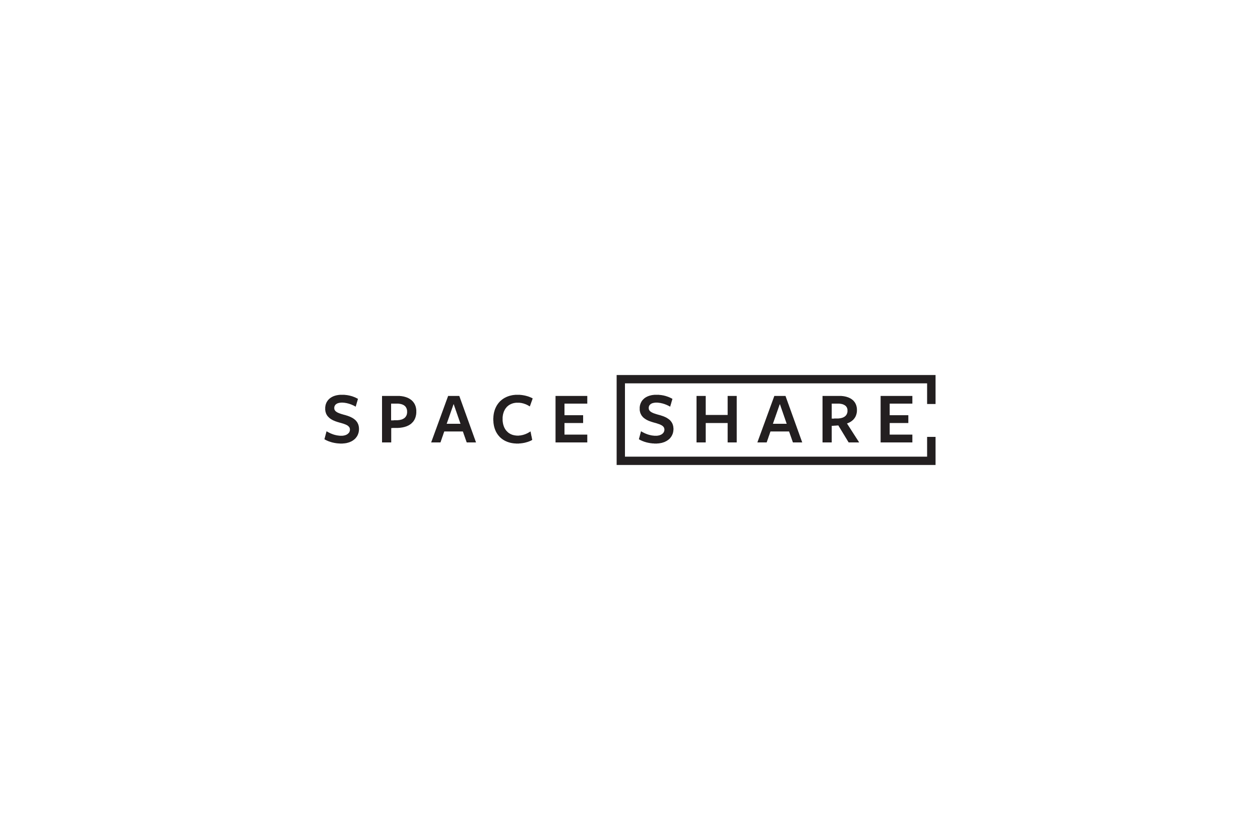 spaceshare.png