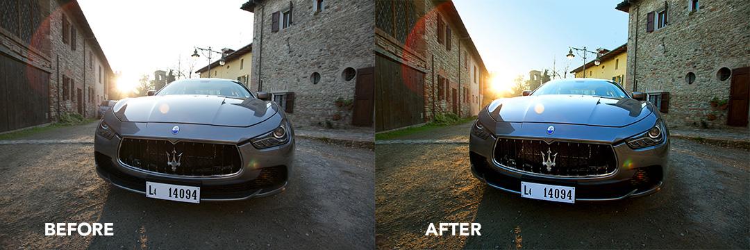 SCSB_Maserati.jpg