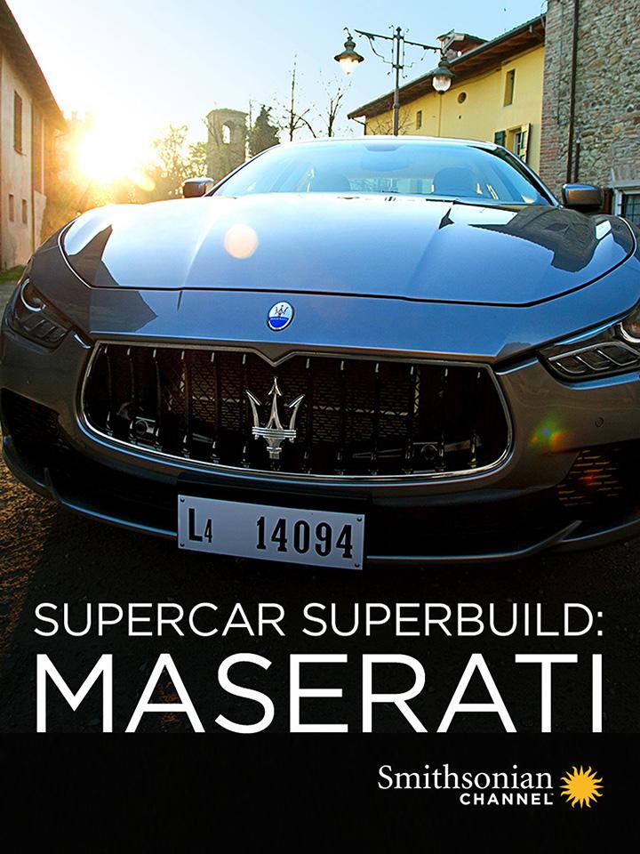 xfinity_Supercar_Superbuild_Masertai_768x1024p.jpg