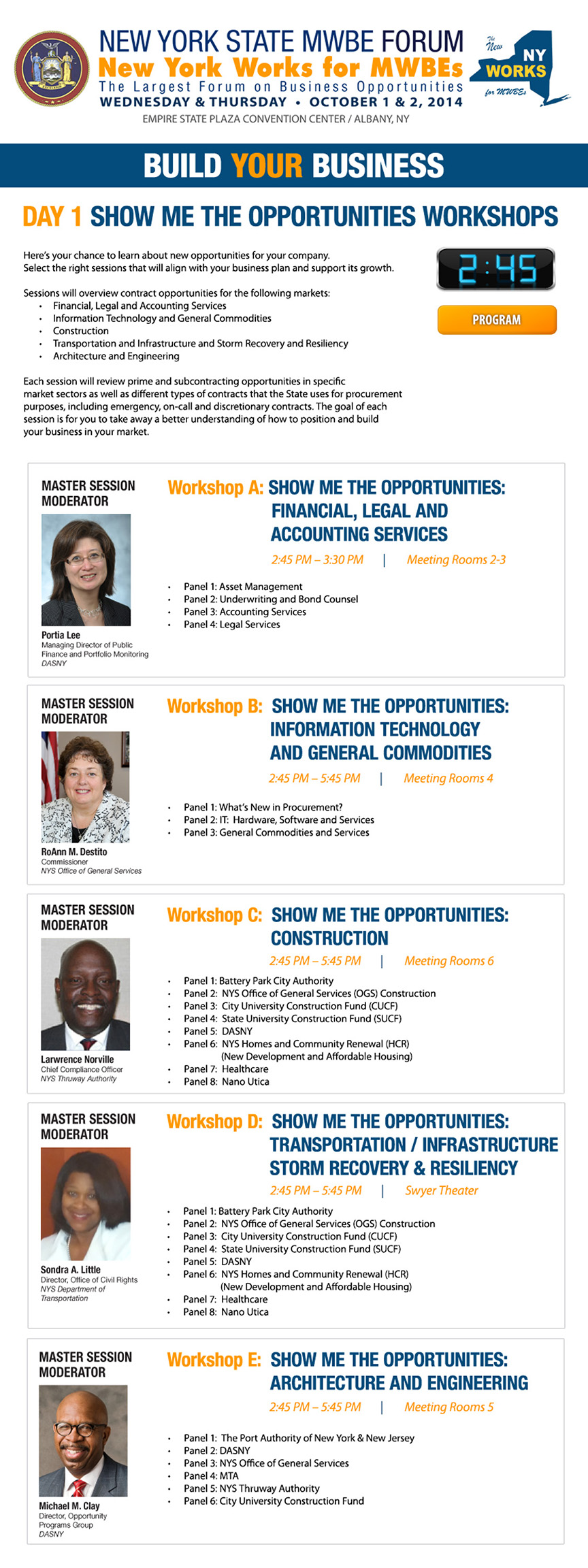NYS_MWBE_Forum_WORKSHOPS_9-29-14_1.jpg