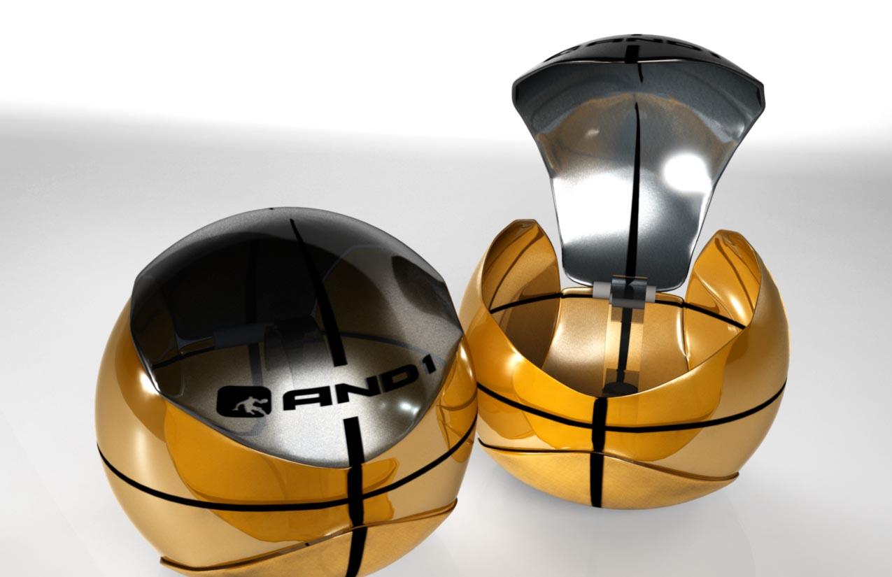 BasketballCase3_001.jpg
