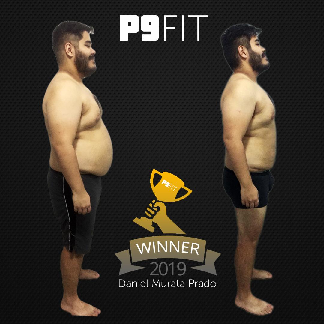 winner lado.png