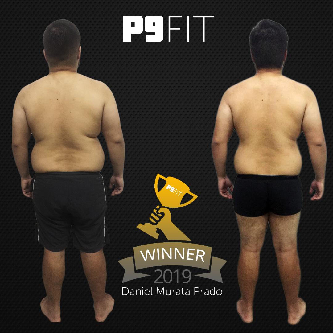 winner costas.png