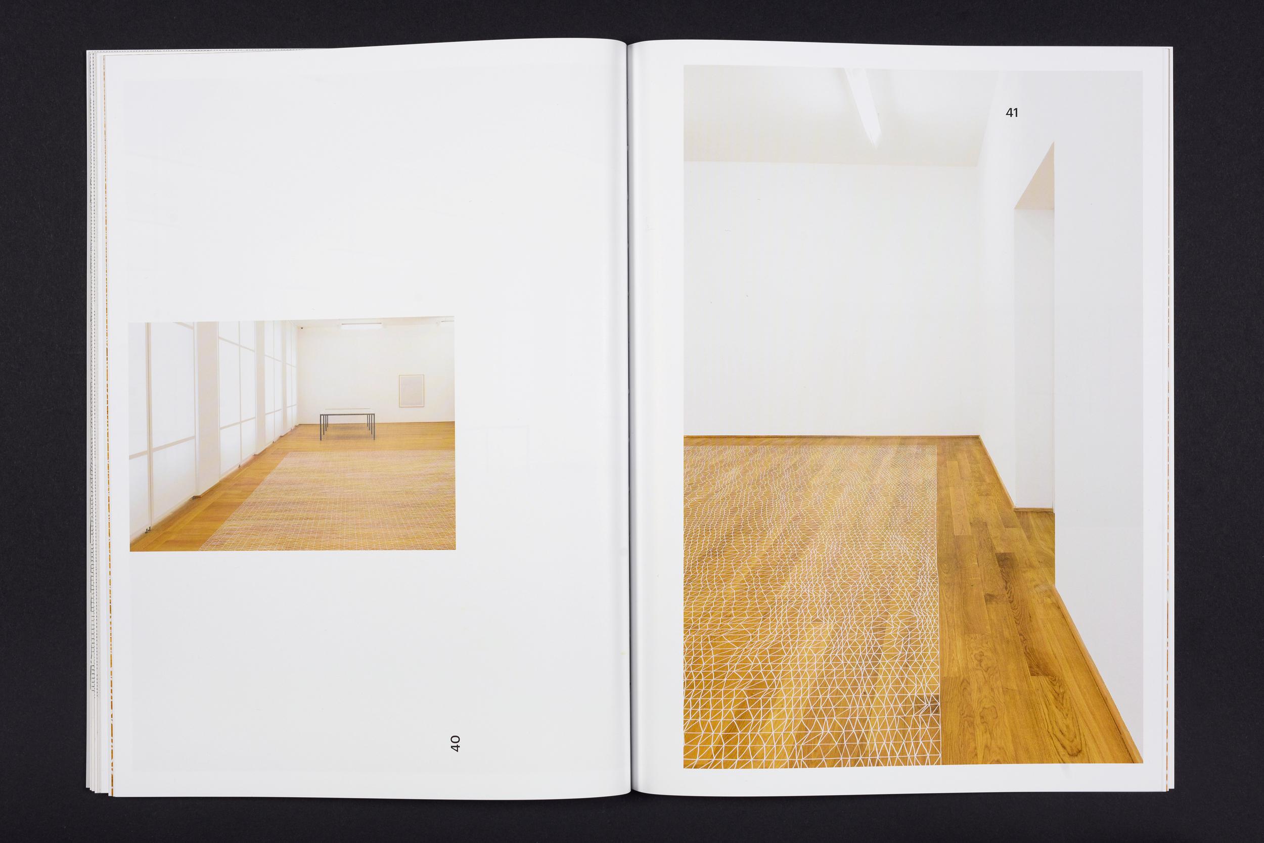 Zickzack: Page 40/41