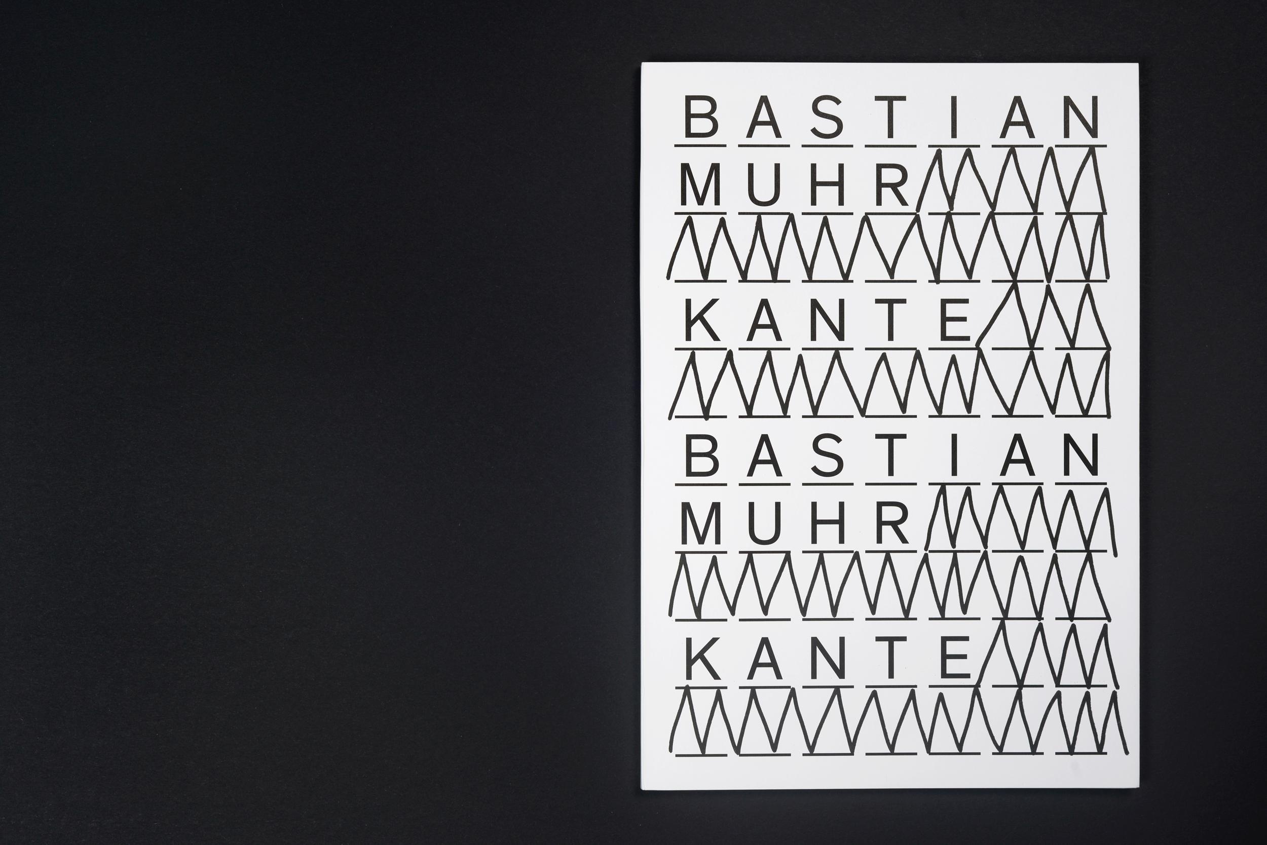 Kante: Cover