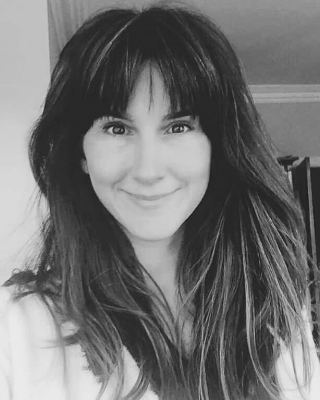 Natasha Sawkins, co-founder. Loves food, travel and interiors. Rightmove addict. Mum to two little ladies.