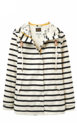 Joules at John Lewis, £89.95
