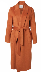 Selected Femme at John Lewis, £190