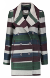 Carven at theoutnet.com, £297