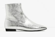 Zara, £55.99
