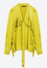 Zara, £39.99