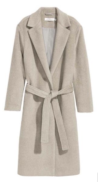 H&M, £59.99