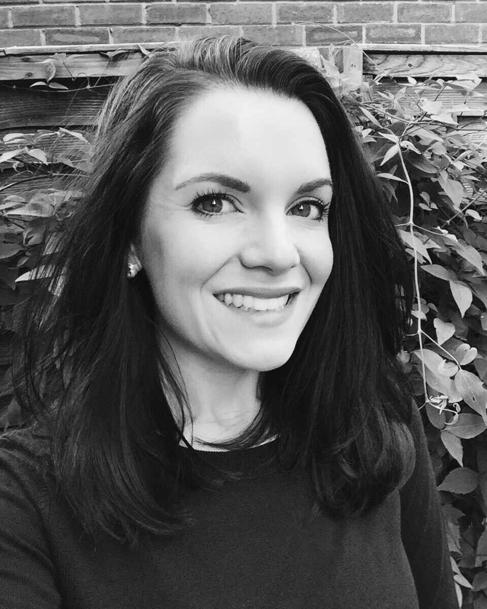 Juliet is a career coach and facilitator.Previously Global Head of Customer Service at Bloomberg LP, Juliet specialises in boosting confidence, gravitas and personal impact. Juliet is a mum of two boys.