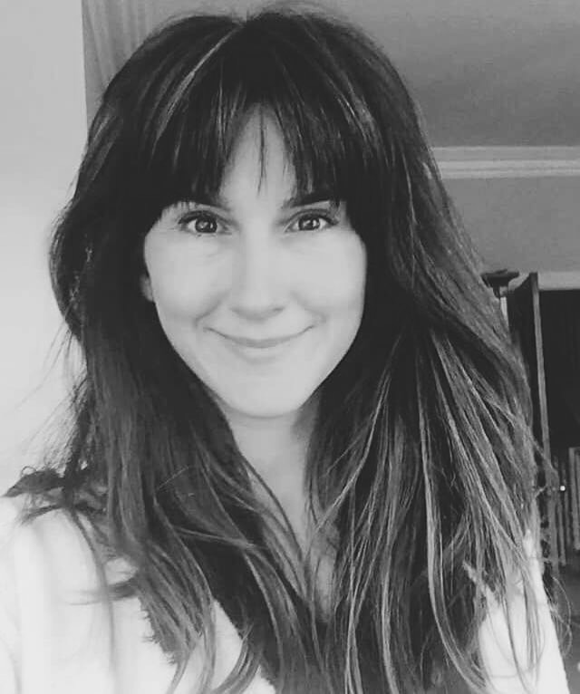 Natasha previously worked at Bloomberg LP as a sales and account manager. Natasha also has experience in online retail, having launched a luxury homeware business in 2012. Natasha is a mum of two girls.