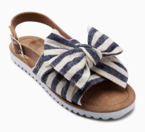 Shoes £18 Next
