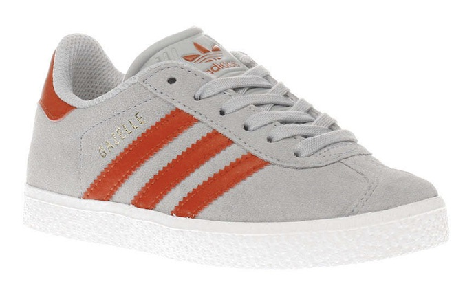 Trainers £40 Adidas at Schuh