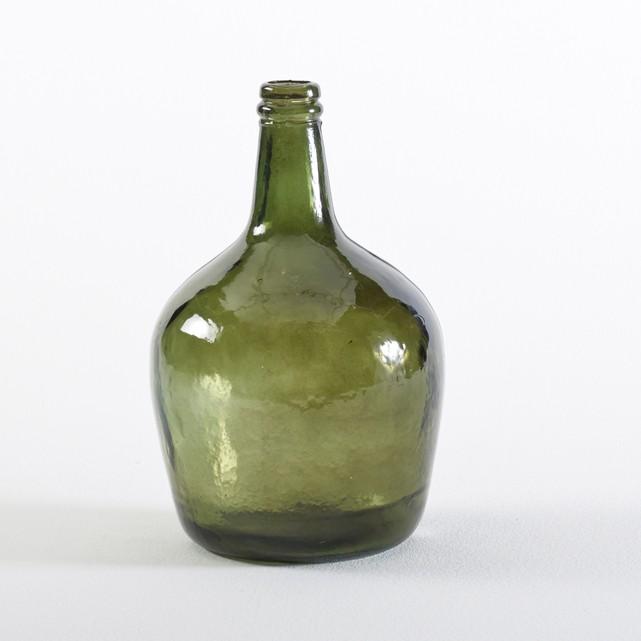 La Redoute Iziola glass vase £44
