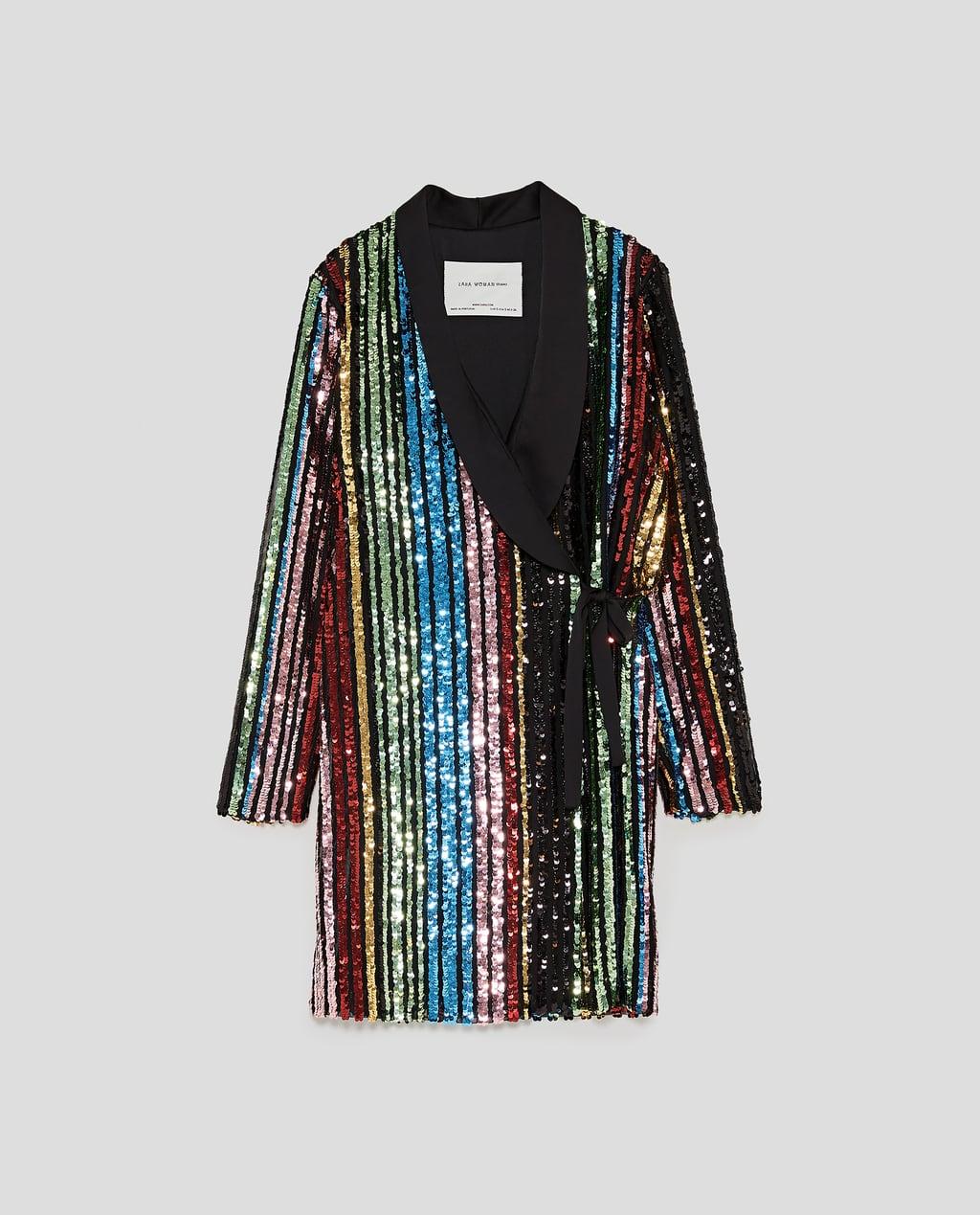Zara £95.99
