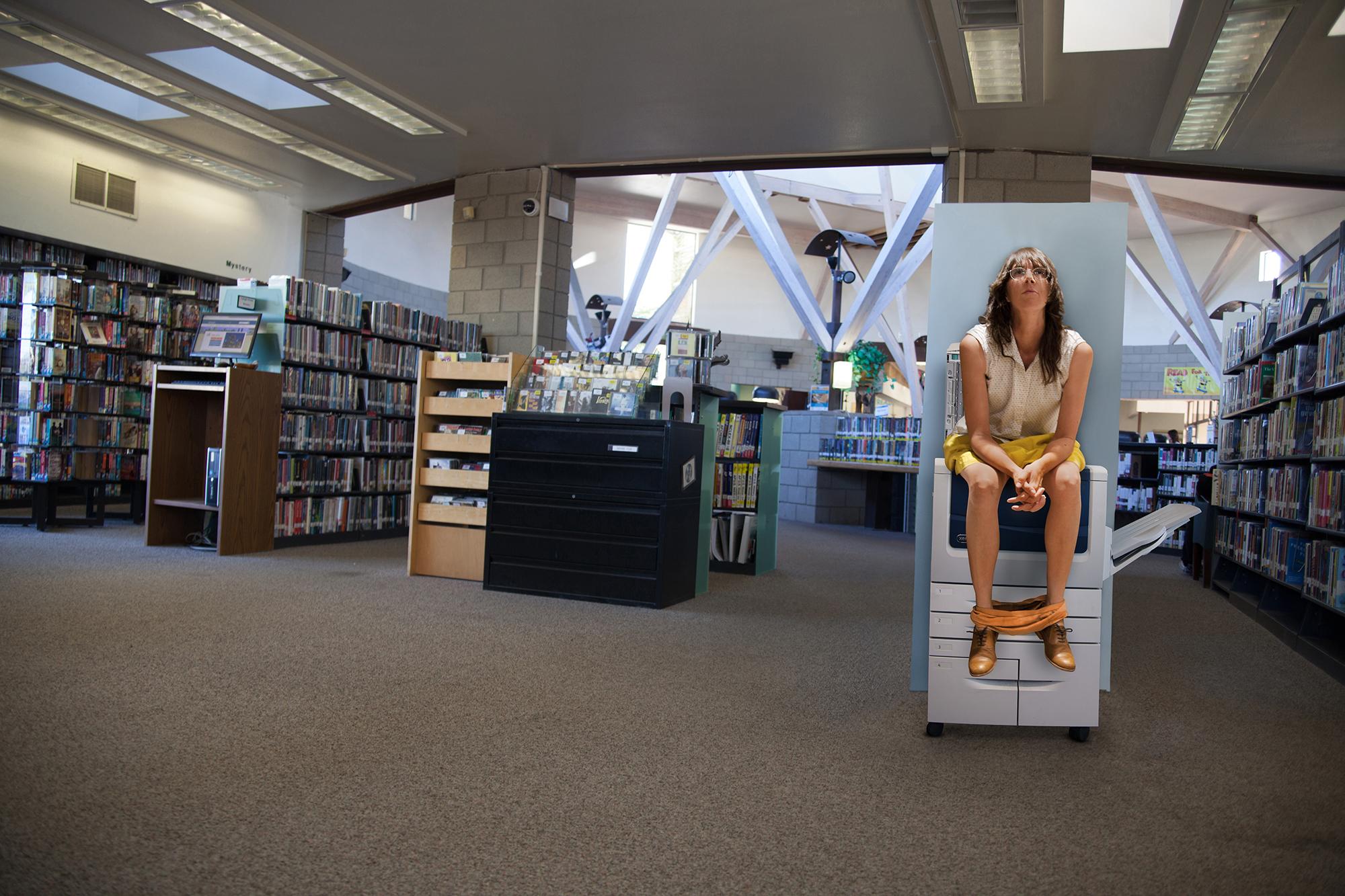Public Library Copy Machine Sit 1.jpg