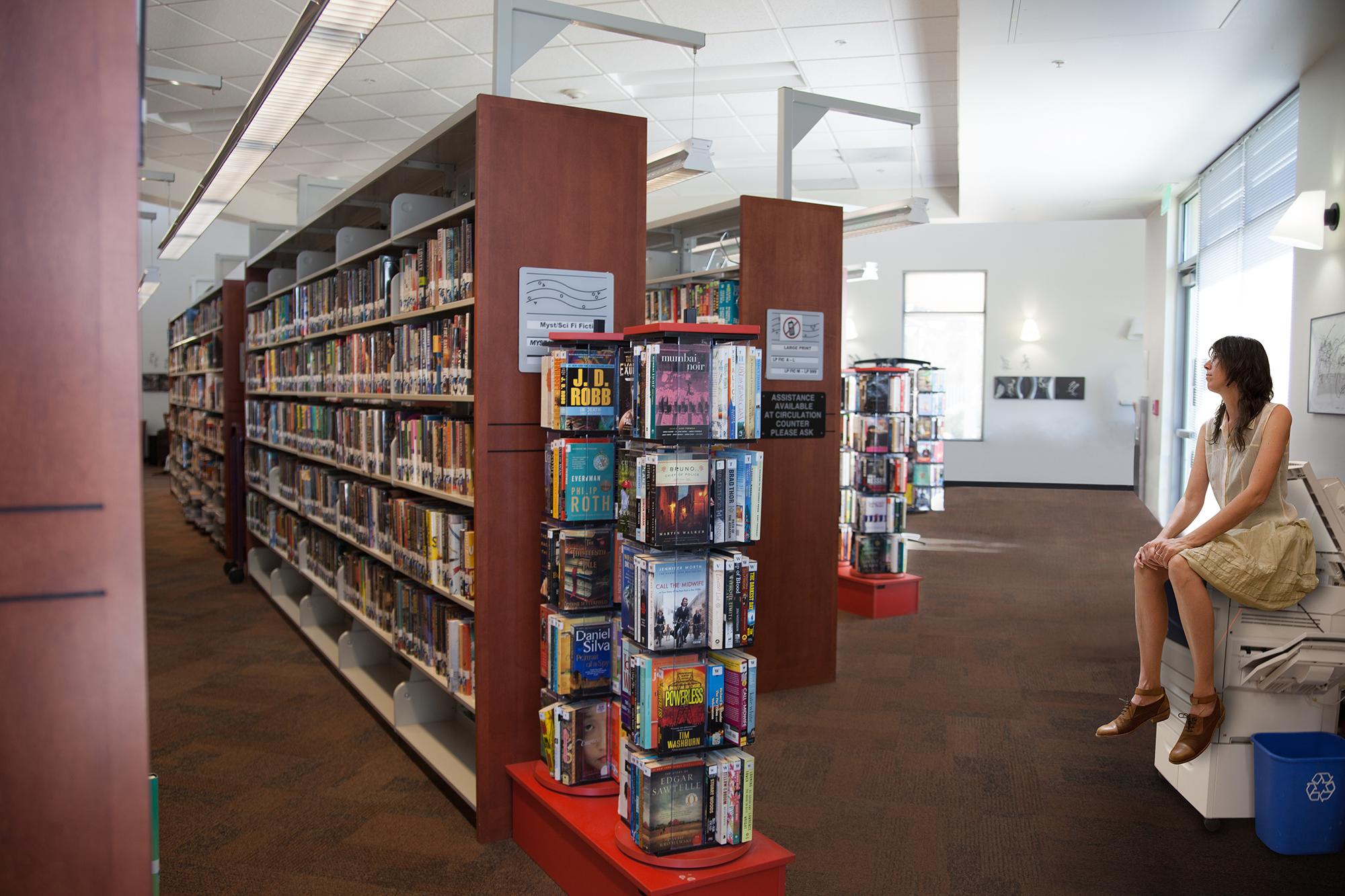 Public Library Copy Machine Sit 7.jpg