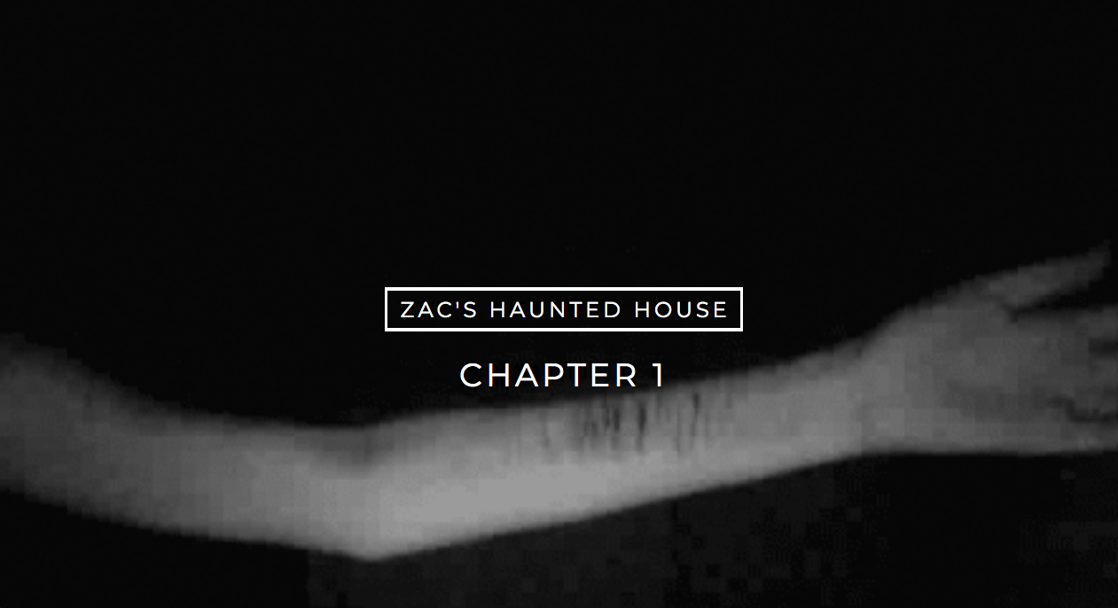 Dennis Cooper Zacs Haunted House Still_02.png