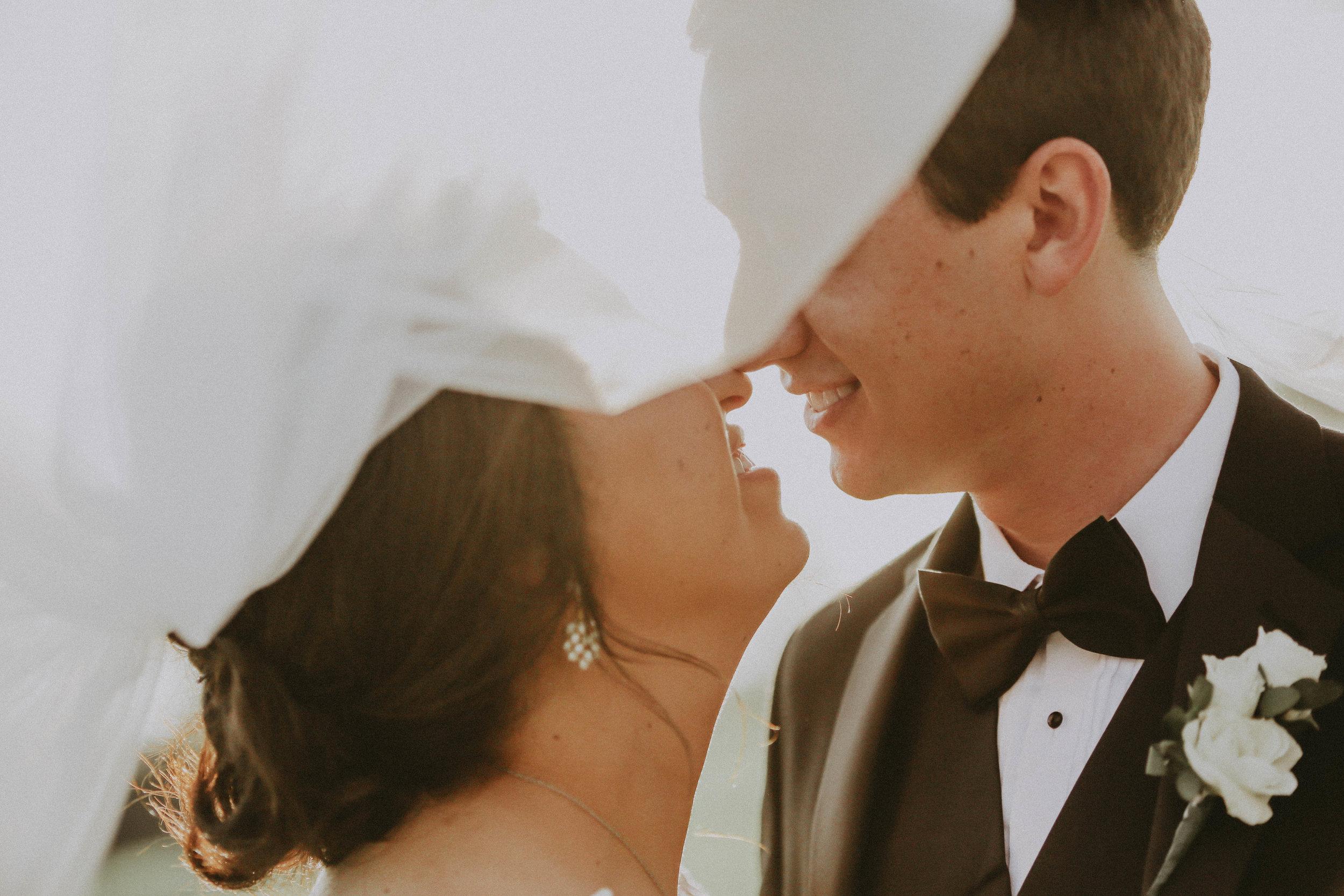 Affordable wedding photographer orange county