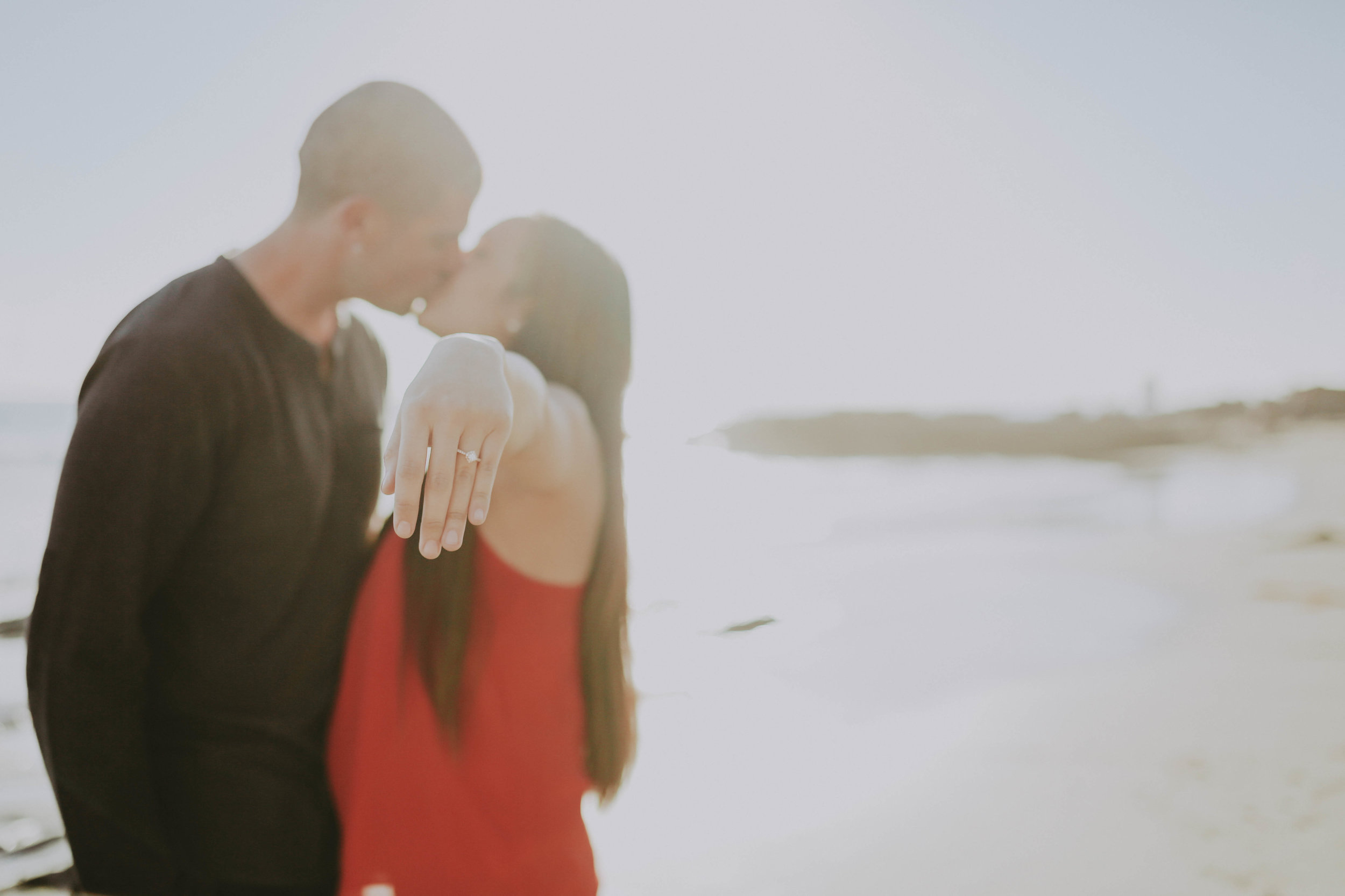 Orange County Proposal Engagement Photographer 4.JPG