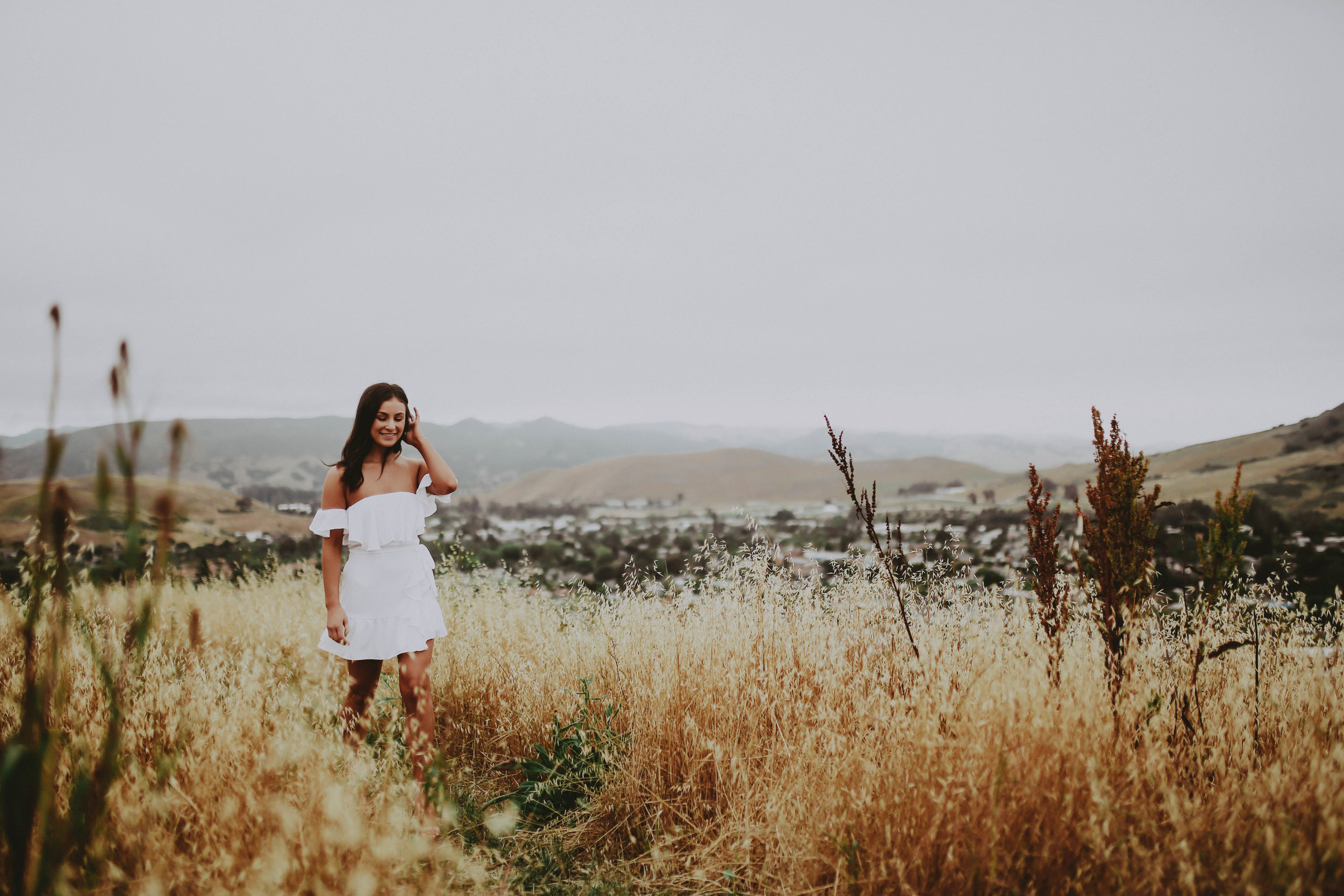 SLO senior photos-22.jpg