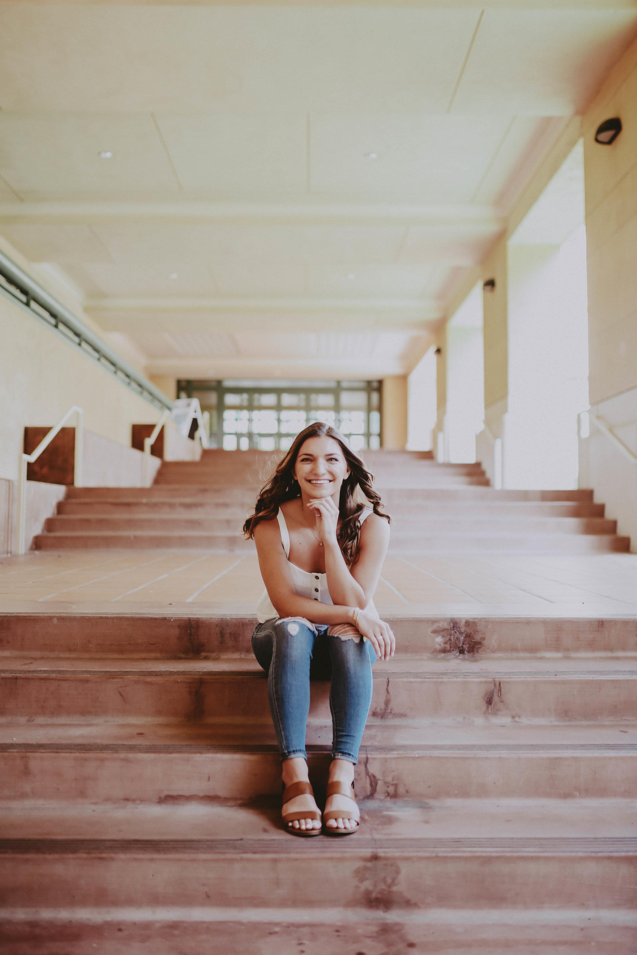 Orange County Photography-2.jpg